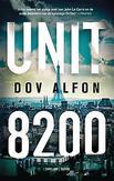 Unit 8200