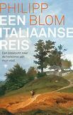 Een Italiaanse reis