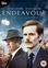Endeavour Morse - Seizoen 6, (DVD)