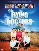 Flying Doctors - Seizoen 5-9, (DVD)