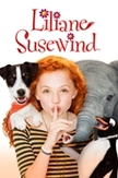 Liliane Susewind, (DVD)