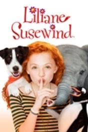 Liliane Susewind, (DVD) DVDNL