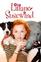 Liliane Susewind, (DVD)