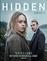 Hidden - Seizoen 1, (DVD) CAST: RHODRI MEILIR, GWYNETH KEYWORTH