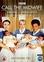Call the midwife - Seizoen 8, (DVD)