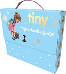 Tiny - Schoolkoffertje