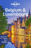 Lonely Planet Belgium &...