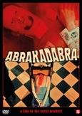 Abrakadabra, (DVD)