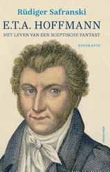 E.T.A. Hoffmann