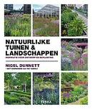 Natuurlijke tuinen &...