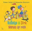 Kolletje & Dirk - Samen op...