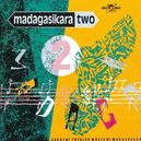 MADAGASIKARA 2 'CURRENT POPULAR MUSIC OF MADAGASCAR''86