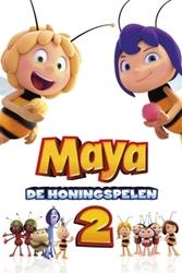Maya De Bij - Maya 2 De...