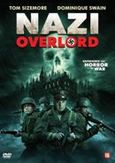 Nazi overlord, (DVD)