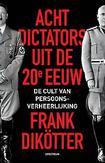 Acht dictators uit de...