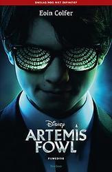 Artemis Fowl (filmeditie)