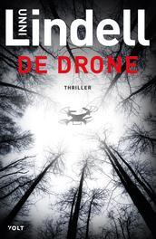 De drone Unni Lindell, Paperback