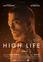 High life, (DVD)