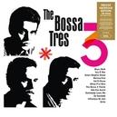 BOSSA TRES -HQ- 180GR.
