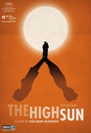 High sun, (DVD) DVDNL