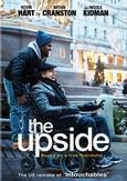 The upside, (DVD)