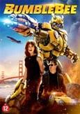 Transformers - Bumblebee , (DVD)
