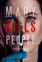 Mary kills people - Seizoen 1, (DVD)