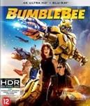 Transformers - Bumblebee,...