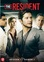 The resident - Seizoen 1, (DVD)