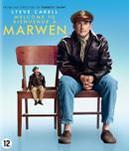 Welcome to Marwen, (Blu-Ray)
