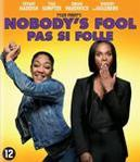 Nobody's fool, (Blu-Ray)