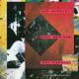 QUESTION AND ANSWER RE-ISSUE // NSJ 2012 Audio CD, PAT/DAVE HOLLAND METHENY, CD