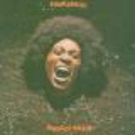 MAGGOT BRAIN + 3 REMASTERED, INCL. BONUS TR. Audio CD, FUNKADELIC, CD