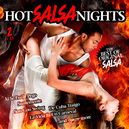 HOT SALSA NIGHTS