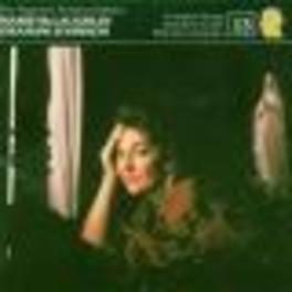 SCHUBERT EDITION 13 W/MARIE MCLAUGHLIN Audio CD, F. SCHUBERT, CD
