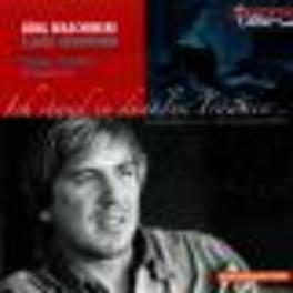 ICH STAND UND DUNKLEN TRA AULOS STRING QUARTET/WASCHINSKI Audio CD, C. SCHUMANN, CD