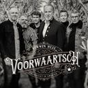 VOORWAARTSCH -DIGI-