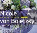 Nicole von Boletzky,...