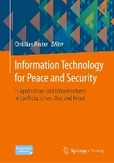 Information Technology for...