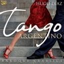 TANGO ARGENTINO &.. .....