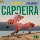 20 BEST OF BRAZILIAN.. .....