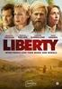 Liberty - Seizoen 1, (DVD)