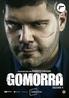 Gomorra - Seizoen 4, (DVD)