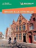 GUIDE VERT - BRUGES WEEK-END