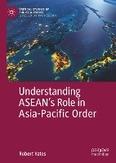 Understanding ASEAN's Role...