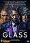 Glass, (DVD)