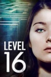 Level 16, (DVD) DVDNL