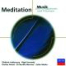 MUSIK ZUM ENTSPANNEN V/ASHKENAZY/KENNEDY/DUTOIT/MARRINER/MEHTA Audio CD, BACH/MASSENET/MENDELSSOHN, CD