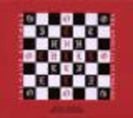 OTELLO SYNDROME WORKS BY VERDI Audio CD, CAINE, URI -ENSEMBLE-, CD