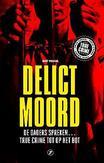Delict Moord